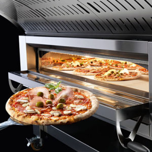pizza-equipment