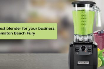 introducing-the-best-blender-for-your-business-the-hamilton-beach-fury